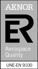 ER_calidad-aeroespacial_EN9100 ING bn