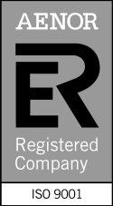 Marca ER ISO 9001_ING_cmyk