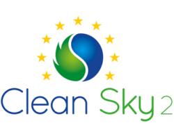 logo cleansky2