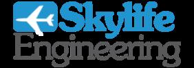 logo skylife